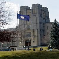 Virginia Tech Vs University Of Virginia Which Is Better To Study In Us