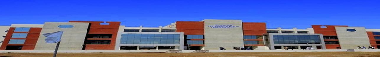 Smt NilaBen ManuBhai Padalia Pharmacy College, Ahmedabad - Scholarship Details