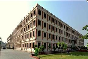 Sunder Deep Pharmacy College - [SDPC], Ghaziabad