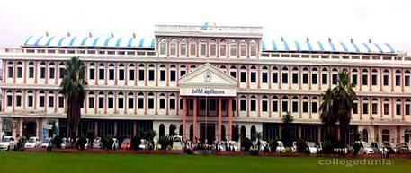 Deogiri College, Aurangabad - Photos & Videos