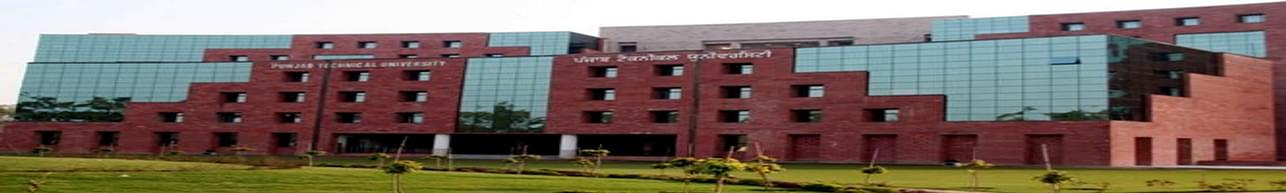 Anand Institute of Medical Science - [AIMS], Ludhiana - Photos & Videos