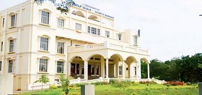 Avigna Clinical Research Institute - [ACRI], Bangalore
