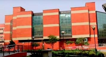 Banarsidas Chandiwala Institute of Physiotherapy - [BCIP], New Delhi