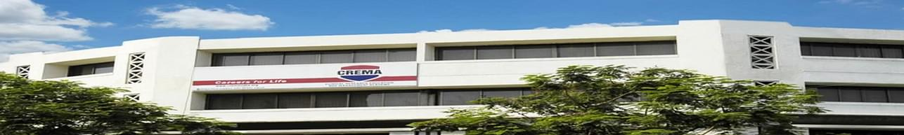Clinical Research Education and Management Academy - [CREMA], Bangalore