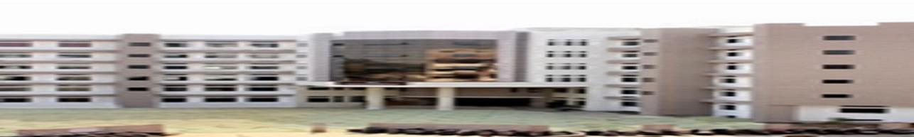 Dr  DY Patil Institute of Optometry and Visual Sciences, Pune - Course & Fees Details