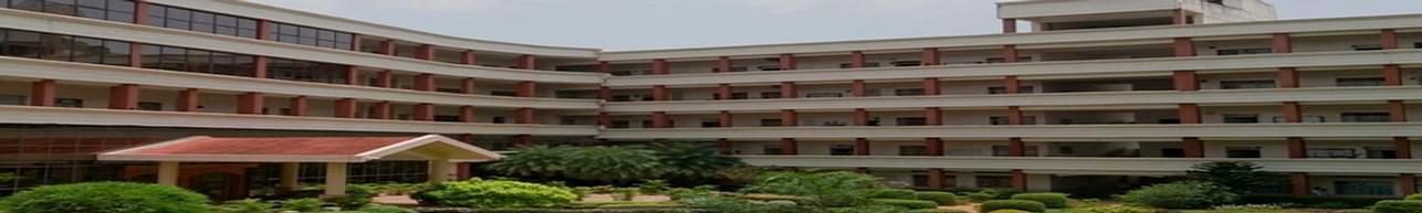 D Y Patil Medical College, Kolhapur - Hostel Details