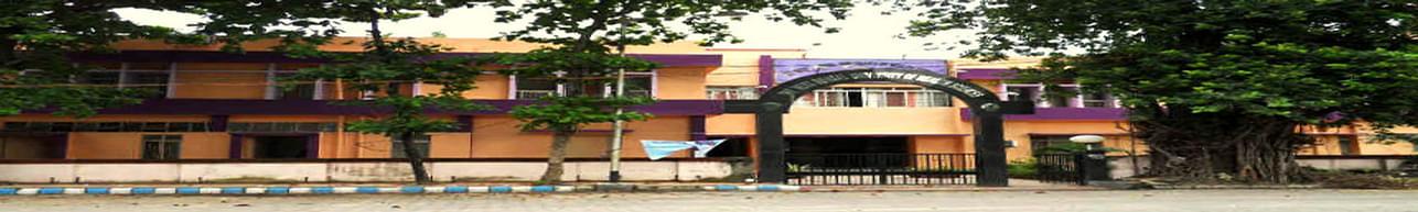 Institute of Public Health and Hygiene - [IPHH], New Delhi