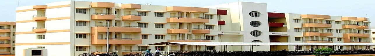 Jaslok Hospital and Research Centre, Mumbai