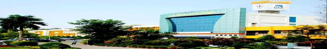 Jawaharlal Nehru Medical College, Belagavi
