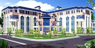 Jorhat Medical College - [JMC], Jorhat - Placement Details and Companies Visiting