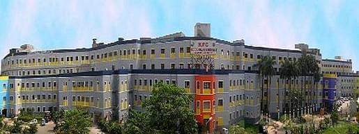 KPC Medical College and Hospital - [KPCMC&H], Kolkata - Scholarship Details