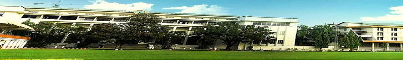 Kasturba Medical College - [KMC], Manipal - Placement Details and Companies Visiting