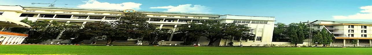 Kasturba Medical College - [KMC], Manipal - Reviews
