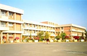 Maharaja Agrasen Medical College - [MAMC], Agroha - Reviews