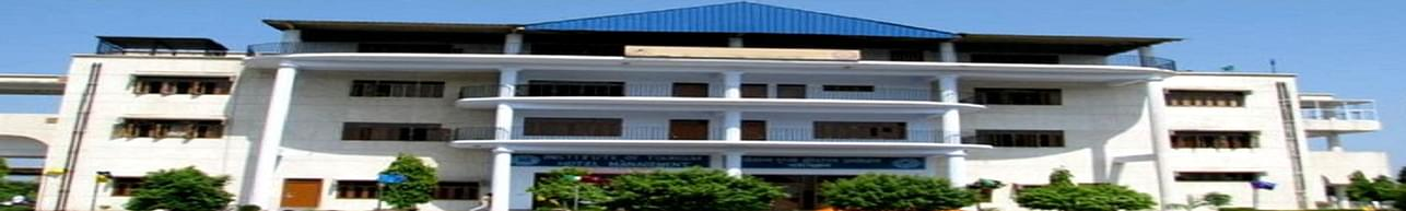 Maharani Laxmi Bai Medical College, Jhansi - Placement Details and Companies Visiting