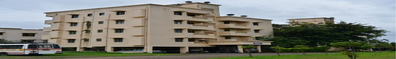 Maharashtra Institute of Medical Education and Research - [MIMER], Pune - Admission Details 2020