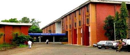 Mahatma Gandhi Institute of Medical Sciences - [MGIMS], Wardha