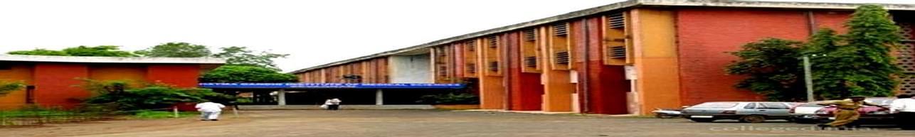 Mahatma Gandhi Institute of Medical Sciences - [MGIMS], Wardha - Course & Fees Details
