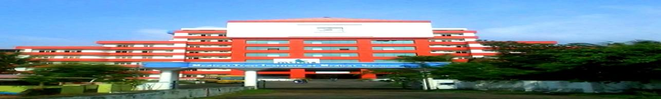 Medical Trust Institute of Medical Sciences - [MTIMS], Kochi