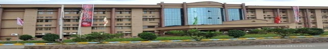 Mediciti Institute of Medical Sciences - [MIMS], Ghanpur
