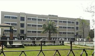 Nalanda Medical College, Patna