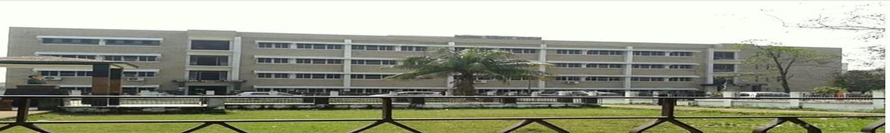 Nalanda Medical College, Patna - Placement Details and Companies Visiting
