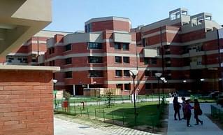 National Institute of Pathology - [IOP], New Delhi