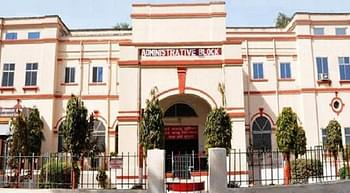 Patna Medical College - [PMC], Patna - Placement Details and Companies Visiting