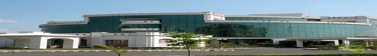 UP Rural Institute of Medical Sciences & Research, Etawah - Reviews