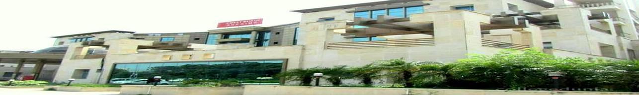Sanjay Gandhi Postgraduate Institute of Medical Sciences - [SGPGIMS], Lucknow - Photos & Videos