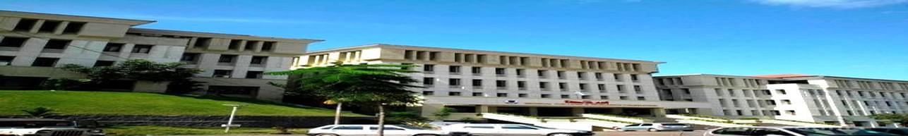 Sree Gokulam Medical College and Research Foundation - [SGMCRF], Thiruvananthapuram - Hostel Details