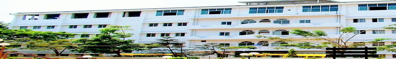 Srinivas College Of Physiotherapy And Research Centre - [SCPRC], Mangalore