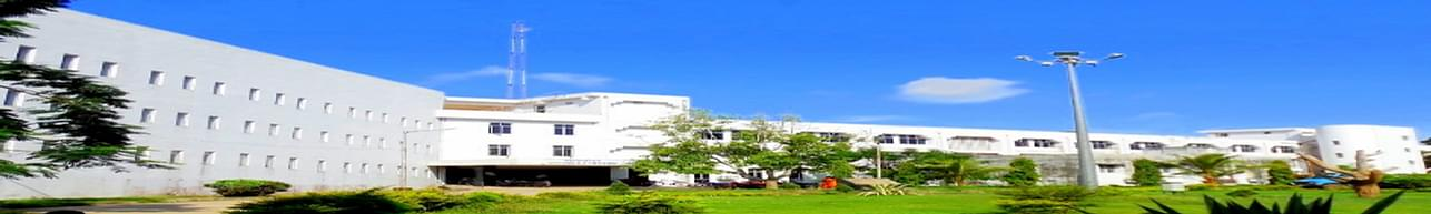 Swami Vivekanand National Institute of Rehabilitation Training & Research - [SVNIRTAR], Cuttack - Course & Fees Details