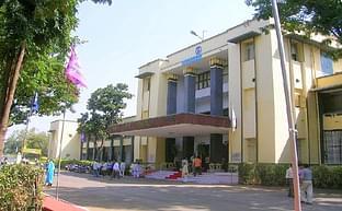 Vijyashree Educational Institute - [VEI], Jabalpur