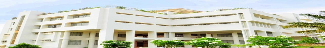 Smt. Nagarathnamma College of Nursing - [SNCN], Bangalore