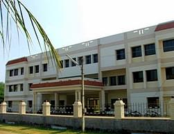 Adhiparasakthi College of Nursing, Chennai