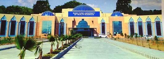 Bengal Institute of Health Science, Ludhiana