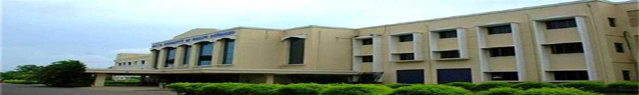 Bhagawan Mahavir School of Nursing, Hyderabad