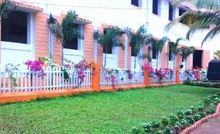 Dnyanprassarak Mandal's College of Arts Science Commerce Management Studies & Technology, Bardez