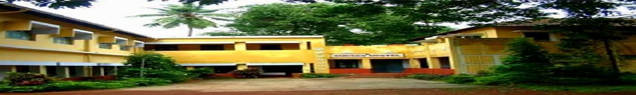 CSI Lombard Memorial Hospital School of Nursing, Udupi