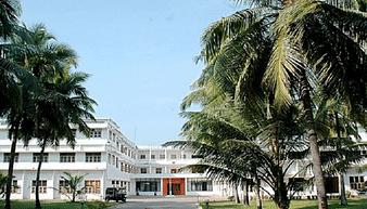 K Pandyarajah Ballal Nursing Institute - [KPBNI], Mangalore