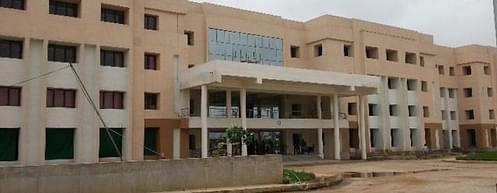 KB Patel College of Nursing, Manendragarh