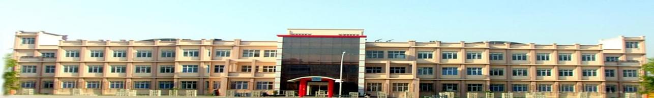 Aggarwal Junior College Wing II, Faridabad - Course & Fees Details