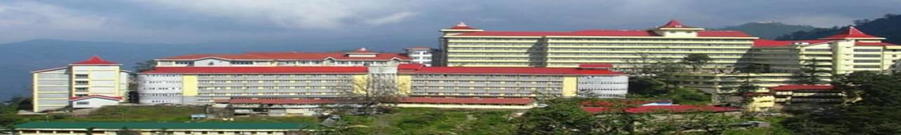 Lord Mahavira Nursing College, Solan - Placement Details and Companies Visiting
