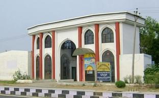 Mahant Gurbanta Dass Memorial College of Nursing, Bathinda