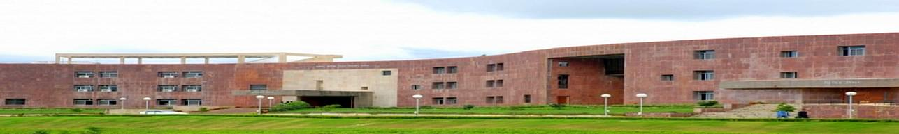 Savitribai Phule School and College of Nursing, Kolhapur - Photos & Videos
