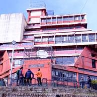 Shimla Nursing College - [SNC], Shimla
