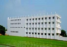 Sigma Nursing Training Institute, Ludhiana