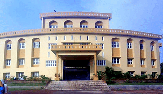 EMEA College of Arts and Science Kondotty, Malappuram