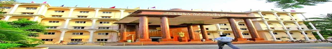 Sooriya School of Nursing and Hospital, Chennai - Course & Fees Details
